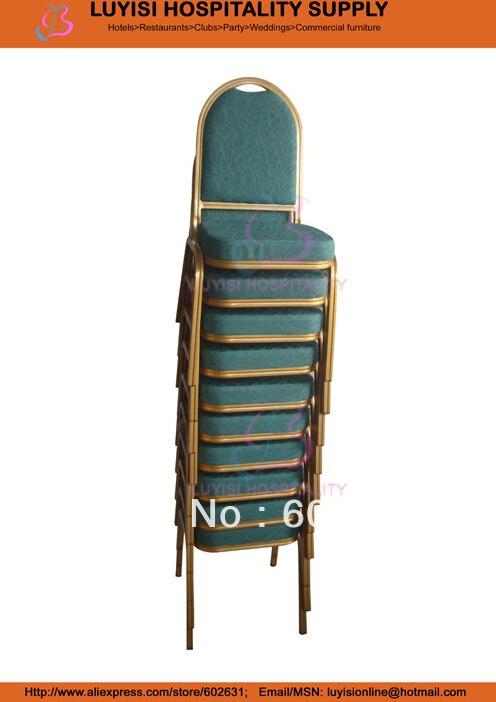 Mobilya'ten Otel sandalyeleri'de Istifleme Ziyafet sandalye title=