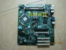 High Quality DC7900 CMT Q45.SP#462431-001 460963-001 sales all kinds of motherboard