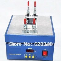 220/110V LCD Touch Screen Glass Separating Machine Screen repair tool FOR iPhone 5/4s/4 Samsung HTC