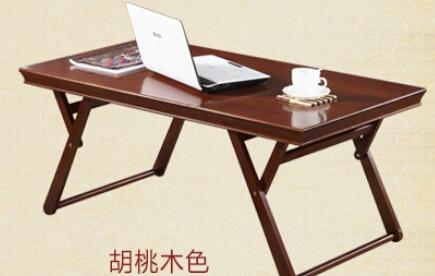 online-shop vollständig echtholz klapptisch .. wohnzimmer, Wohnzimmer