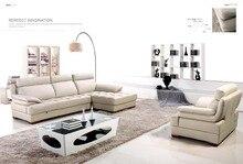 Billig Wohnzimmer Mbel Verkauf Benutzerdefinierte Chesterfield Sofa Franzsisch Stil Antike Echte Echtem Leder Holz Wohn
