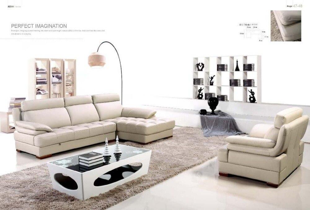 Zottoz.com  Sofa In Legno