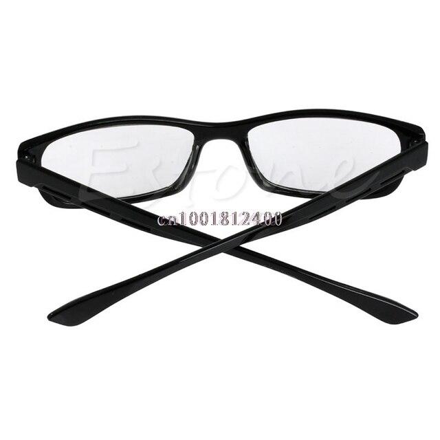 22bfd7d82adc New Reading Glasses Designer Fashion Comfy Cat Eyes Oversize Women Men  Reading Glasses Readers Degree +1.00 ~ +4.00