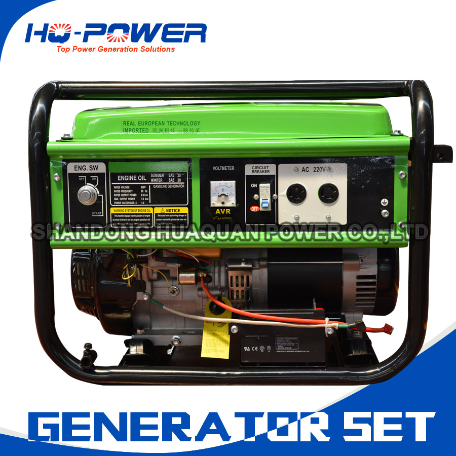 petrol generator set home use low price 5kw 5000w genset 2dn50 brass water pressure regulator without gauge pressure maintaining valve tap water pressure reducing valve