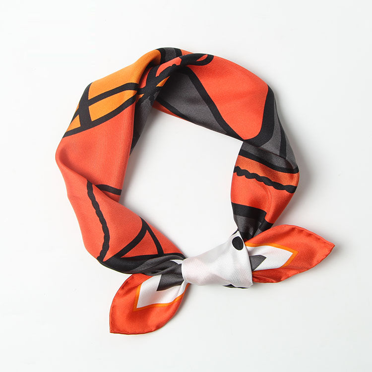 40b3e256f60 Buy men head silk scarf and get free shipping on AliExpress.com