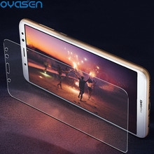 Explosion Proof Tempered Glass For Huawei Mate 10 Lite P20 Lite Pro HD Anti Blue Light Screen Protctor Film For Huawei P20 Lite цена и фото