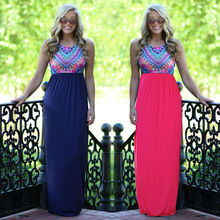 Size 20 maxi dresses uk