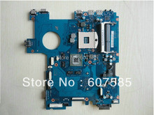 For SAMSUNG RC512 laptop motherboard mainboard BA62-00548A 35 days warranty
