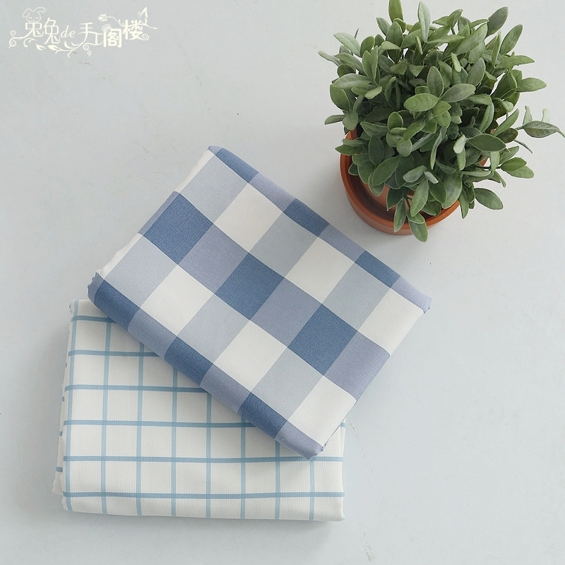 rideau ikea achetez des lots petit prix rideau ikea en provenance de fournisseurs chinois. Black Bedroom Furniture Sets. Home Design Ideas