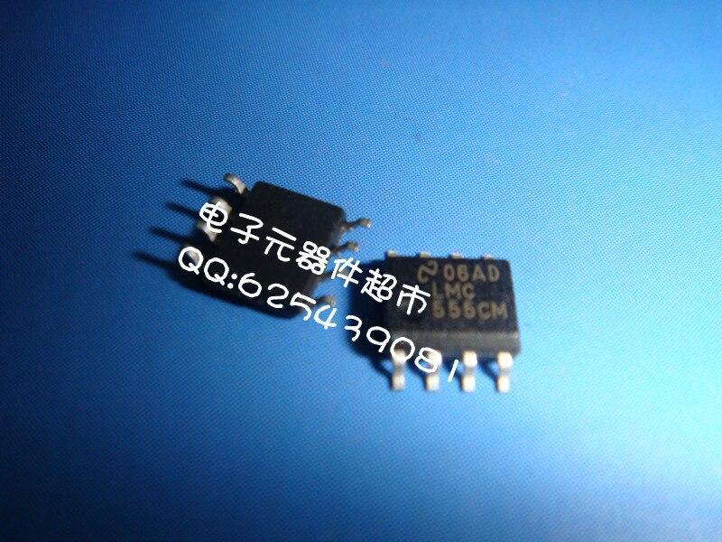 Price LMC555CM