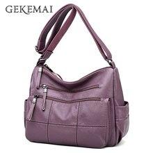 Designer de luxo das senhoras bolsas femininas crossbody sacos para mulheres feminina bolsa couro ombro mensageiro sacos rosca sac a principal