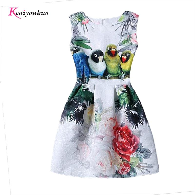 Online Get Cheap Girls Size 18 Dresses -Aliexpress.com | Alibaba Group