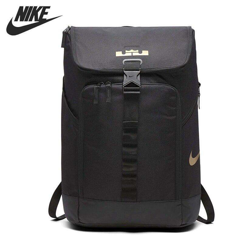 Original New Arrival 2018 NIKE MAX AIR Men's Backpacks Sports Bags nike original new arrival nike air max nike men s
