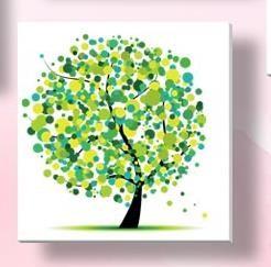 ZSX-tree-NK