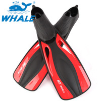 2019 New High quality Snorkel Swim Fins PP+TPR Swimming Flipper Anti slip Diving Fins For Adults Flippers For Snorkeling Surfing