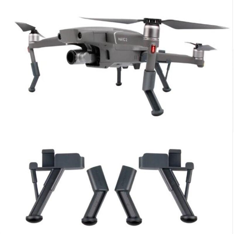font-b-dji-b-font-mavic-2-landing-gear-extended-leg-landing-gear-support-leg-protector-font-b-drone-b-font-accessories-for-font-b-dji-b-font-mavic-2-pro-mavic-2-zoom