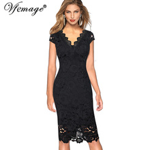 9e746c8101141 Buy dress for occasion special women and get free shipping on ...