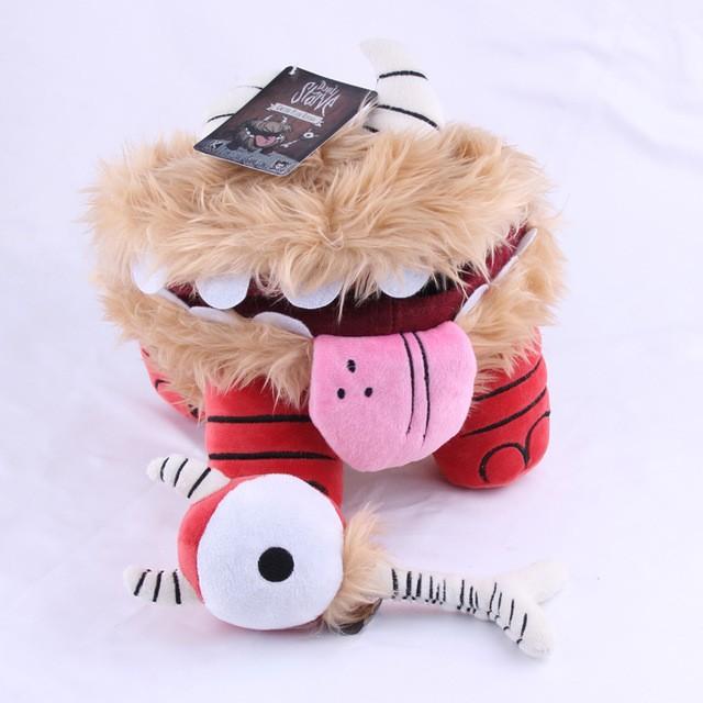 Klei-Don-t-Starve-Do-Not-Starve-11-Chester-Plush-Replica-Stuffed-Doll-Plush-Toys.jpg_640x640