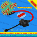 GPG S-Boot Sboot S boot Cable For Samsung Galaxy S3, S4,Note II, I9500, I9300, N7100