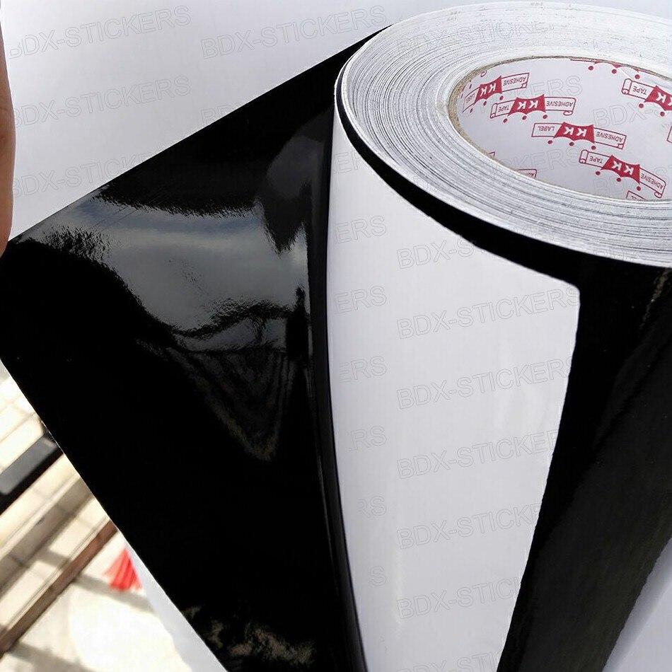 Personalizzare Auto Decalcomanie 2 Pcs Posteriore Del Tronco Pneumatico Tracce Styling Grafica Del Vinile Proteggere Scratch Adesivi per Auto per Dmax 2012 - 3