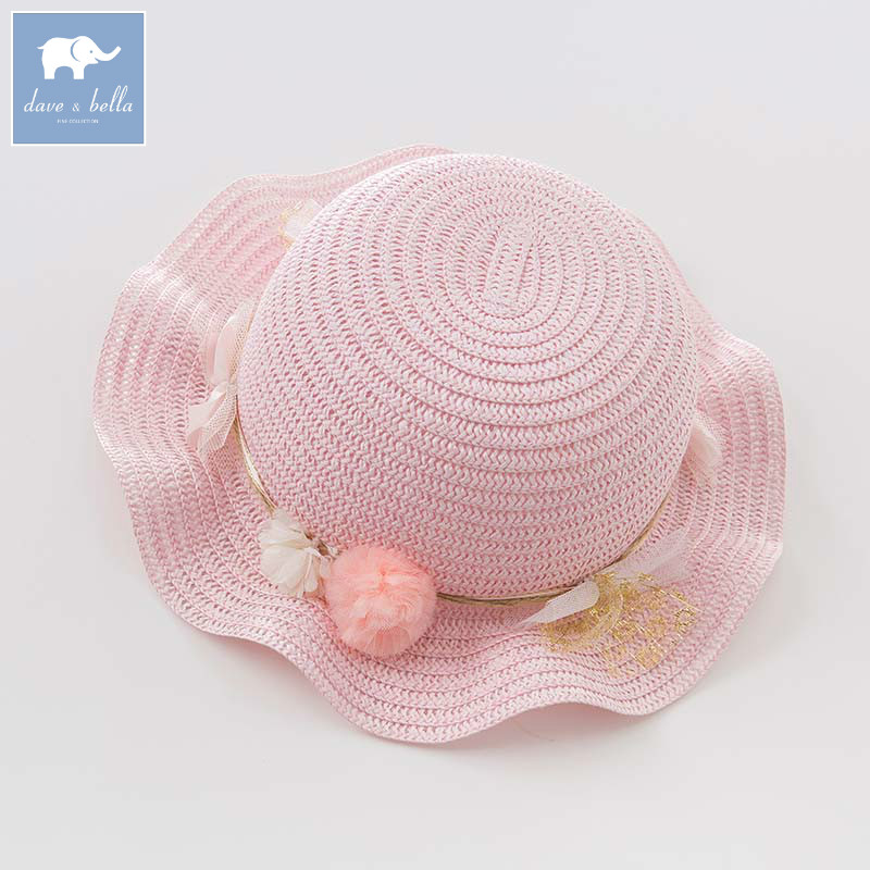 MERRY BERRIES BABY GIRLS PINK HEAR CUPCAKE BEANIE HAT ALL SIZES 0-24 MONTHS £16