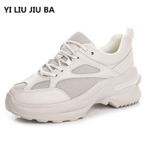 high quality 2019 New spring summer women flats shoes Fashion shoes lace up flats Ladies Slip On Shoes women zapatos mujer **526