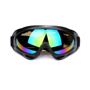 Image 3 - Safety Anti UV Welding Glasses For Work Protective Safety Goggles Sport Windproof Tactical Labor Protection Glasses Dust proof