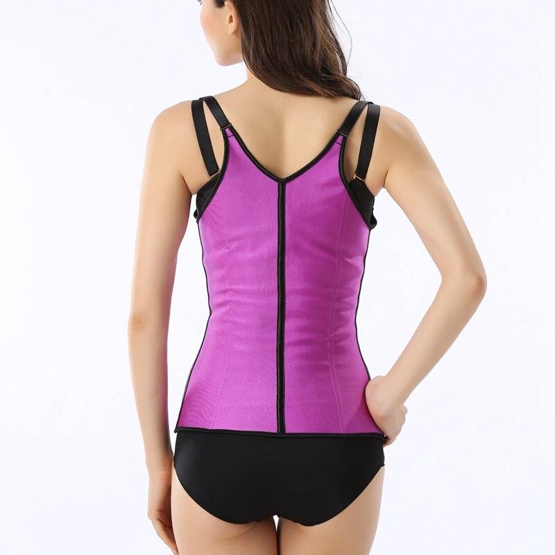 fitness corset (35)