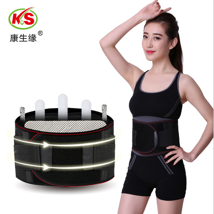 Waist Support Sport Protect tactical belt Belt Back Support Gym Fitness man women Slimming Belt Keep warm