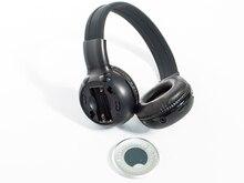 High quality Car Wireless IR headphones (for any Car DVD / Monitor), AVIS  Electronics AVS004HP