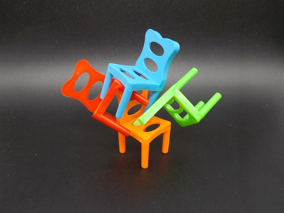B102-Chair (13)