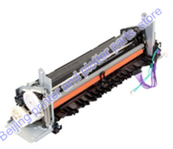 New original Fuser Assembly for HP LaserJet Pro 300 Color MFP M375nw 400 Color MFP M475dn M475dw RM1-8062 RM1-8061 print parts картридж sakura sace412a ce412a yellow для hp laserjet pro 400 color m451dn m451dw 451nw mfp m475dw m475dn laserjet 300 color mfp m375nw