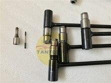 Popular Cat Injector Tools-Buy Cheap Cat Injector Tools lots
