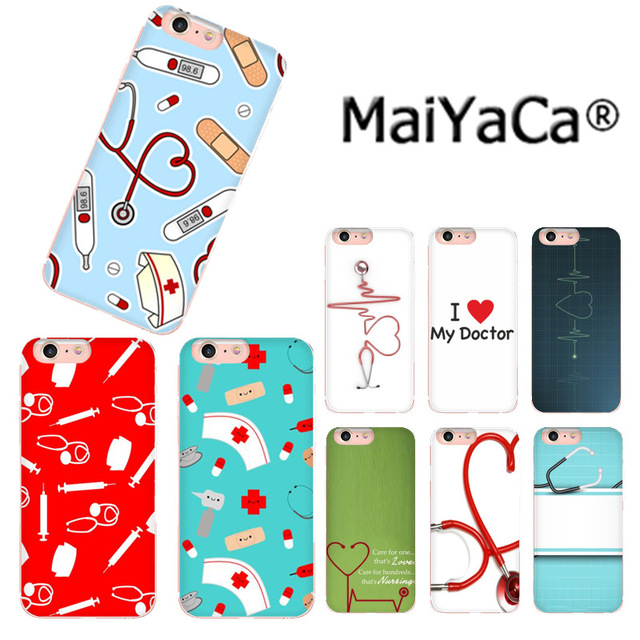 coque iphone 8 medical