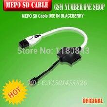 Оригинальный (gpg кабель sd) mepo sd использовать для blackberry