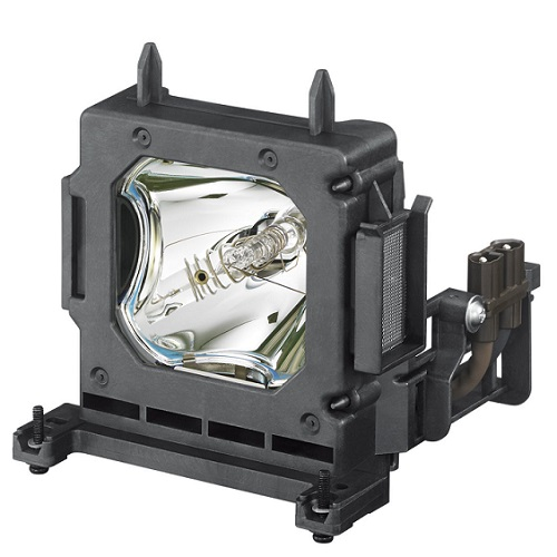 Compatible Projector lamp for SONY LMP H210 VPL HW65ES