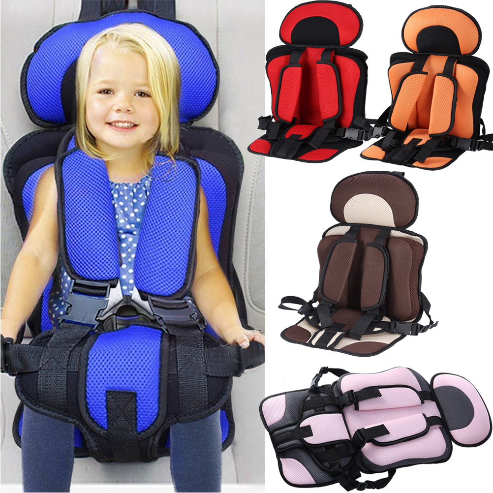 Image result for Kids Car Seats