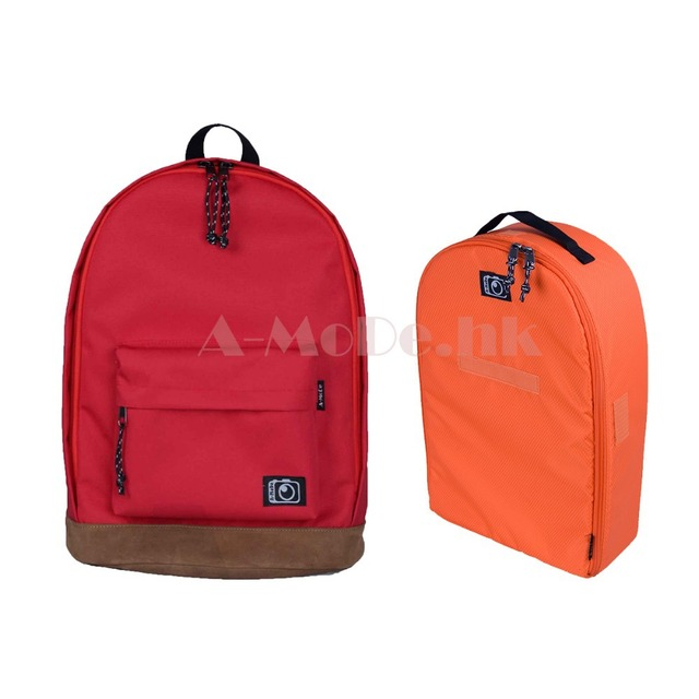 Aliexpress.com : Buy New Pattern DSLR Camera Bag Backpack Video ...