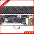 TUF-2000H DN15-700mm Цифровой ультразвуковой расходомер с высокой температурой TS-2-HT TM-1-HT преобразователь HM EB-1 кронштейн