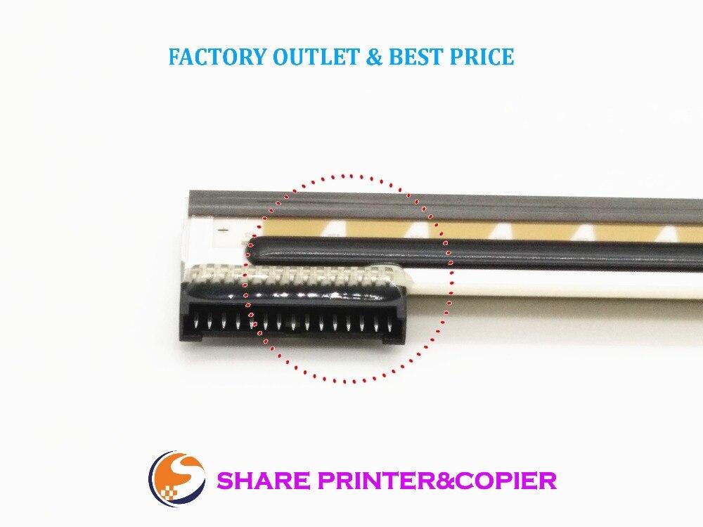 Image 2 - Share original new 1PS Thermal PrintHead Printer Print Head for  Zebra 2844 TLP2844 TLP2844Z R2844Z LP2844 LP2844Z 888TT GK888TPrinter  Parts