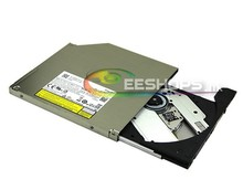 New Gaming Laptop Dual Layer BD-RE Blu-ray Burner for Acer Aspire V17 Nitro Black VN7-791G 6X 3D BD-R DL 100GB Writer Drive Case