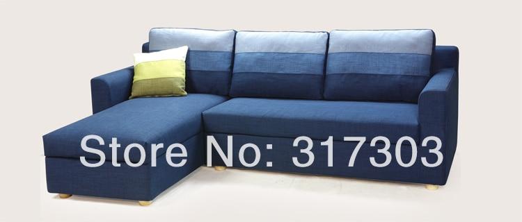 Por Lounge Sofa Designs Cheap Lots