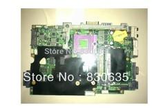 X5DIJ laptop motherboard X5DIJ 50% off Sales promotion FULLTESTED ASU