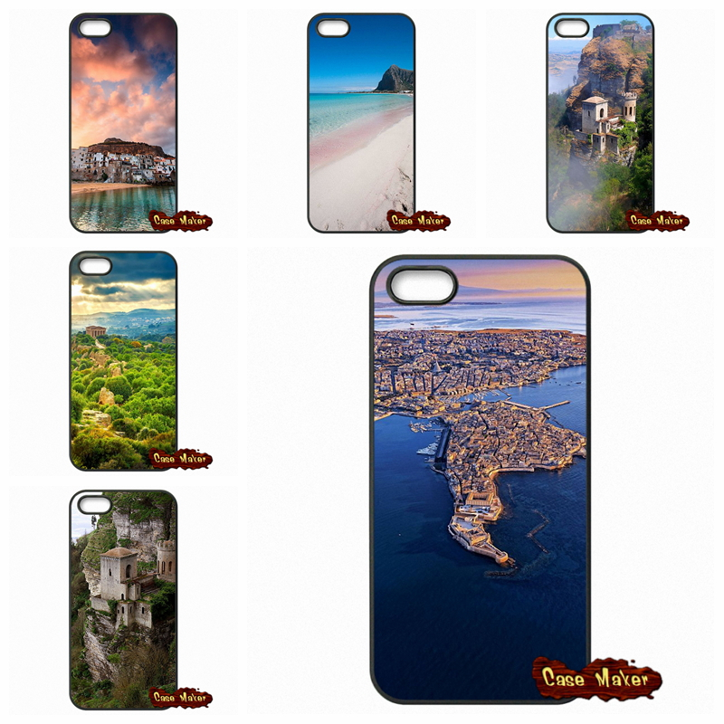 w wholesale mobile phone italy