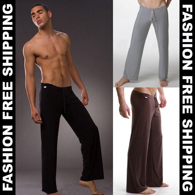 Online Get Cheap Drawstring Dress Pants -Aliexpress.com   Alibaba ...