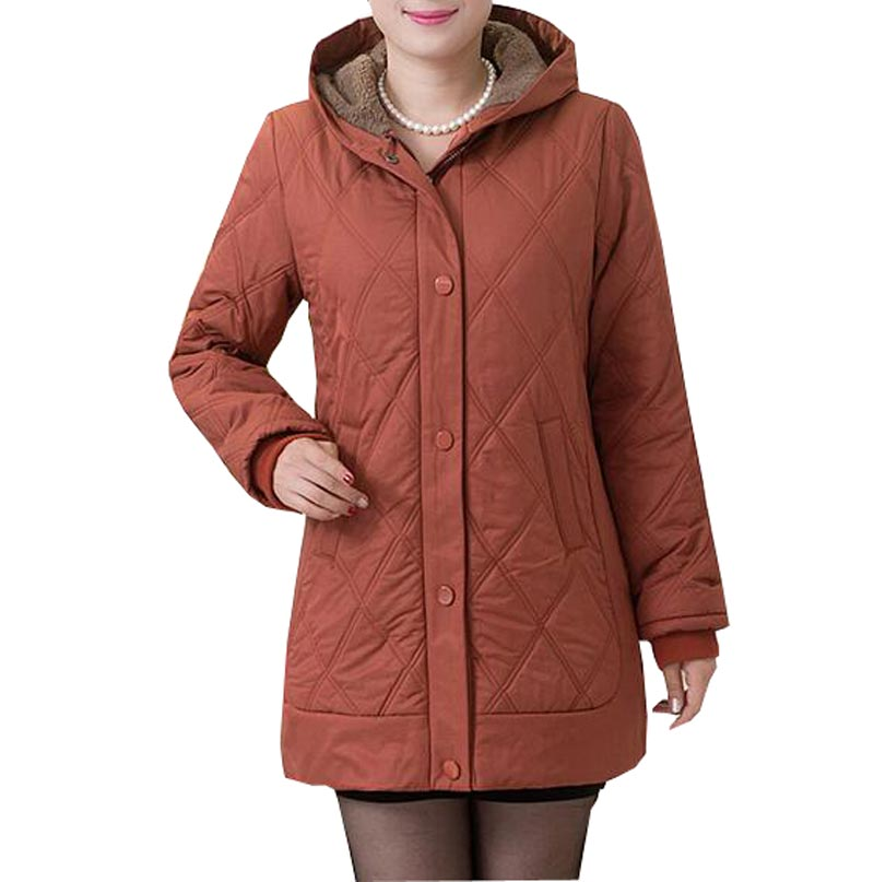 Popular Fleece Trench Coat-Buy Cheap Fleece Trench Coat lots from