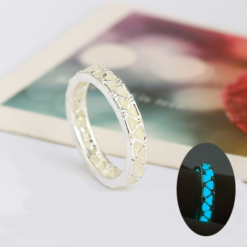 Online Get Cheap Glow Ring Aliexpresscom Alibaba Group