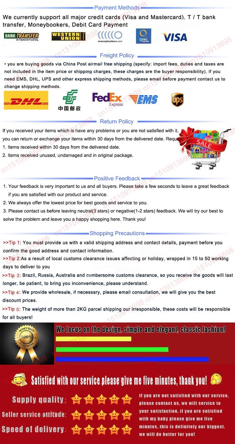 feedback policy2