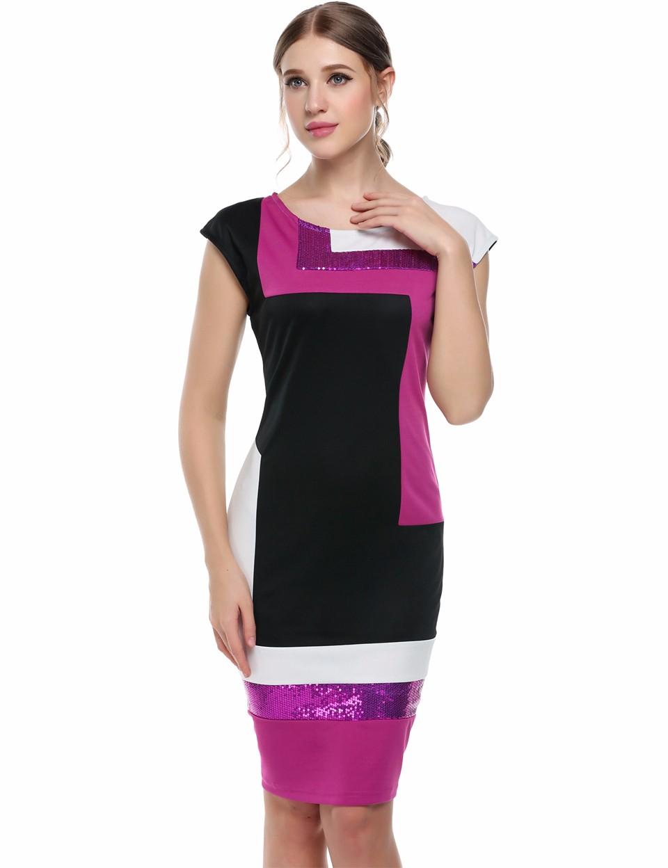 Summer dress (23)