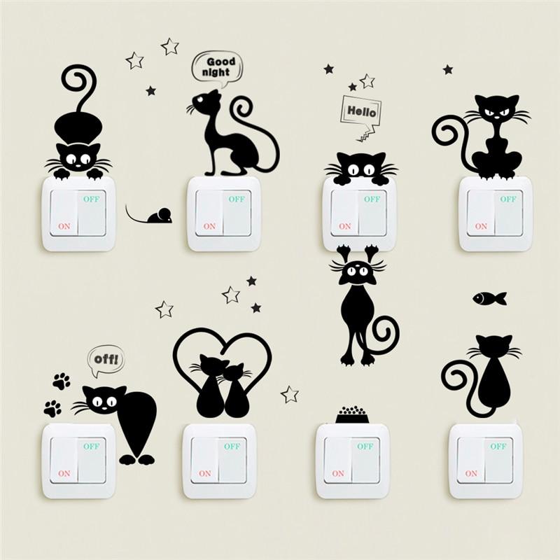 switch stickers cat_1